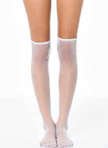 Çorap Magic Form
